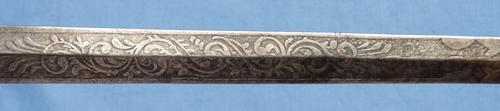 british-1800-naval-dirk-8