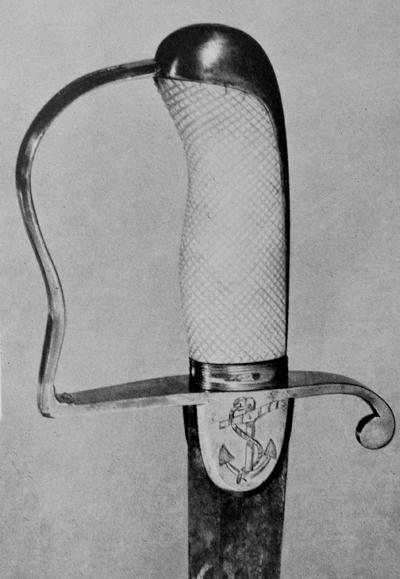 british-1800-naval-officers-sword-10