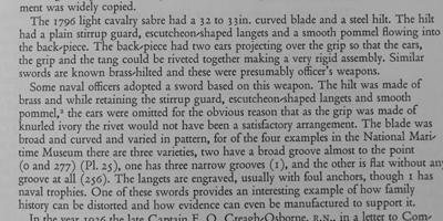 british-1800-naval-officers-sword-13