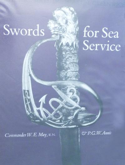 british-1800-naval-officers-sword-14