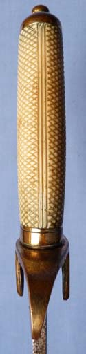 british-1800-naval-officers-sword-5