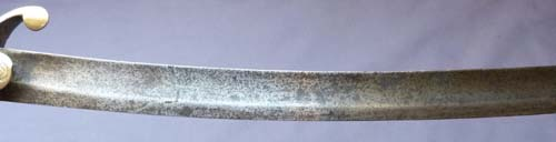british-1800-naval-sword-7