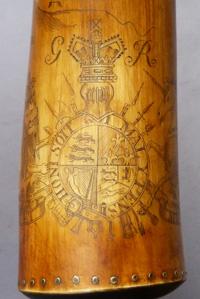 british-1800-powder-horn-2