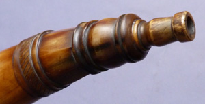 british-1800-powder-horn-8