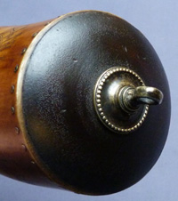 british-1800-powder-horn-9