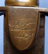 british-1800-royal-artillery-officer-sword-6