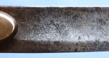 british-1800-royal-artillery-officer-sword-7