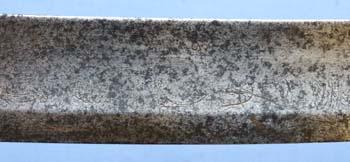 british-1800-royal-artillery-officer-sword-8