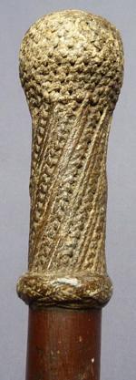 british-1800-stick-cosh-2