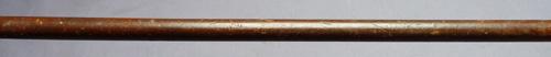 british-1800-stick-cosh-5