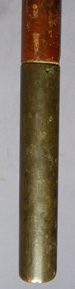 british-1800-stick-cosh-6