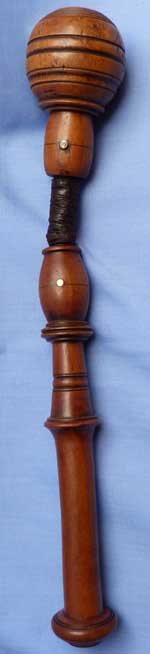 british-1800-wooden-naval-cosh-1