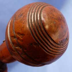 british-1800-wooden-naval-cosh-3