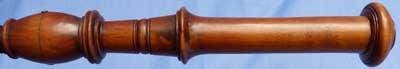 british-1800-wooden-naval-cosh-5
