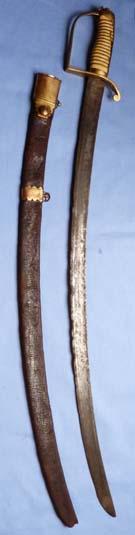 british-1800-yeomanry-cavalry-officer-sword-2