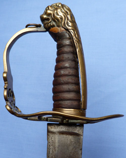 british-1803-infantry-sword-2