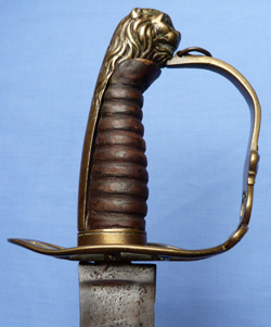 british-1803-infantry-sword-3