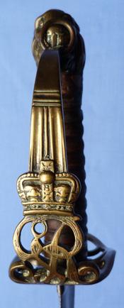 british-1803-infantry-sword-4