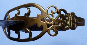 british-1803-infantry-sword-5