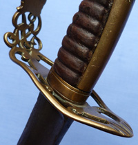 british-1803-infantry-sword-9