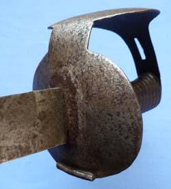 british-1804-pattern-naval-cutlass-6