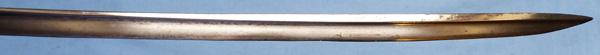 british-1805-naval-officer-sword-11