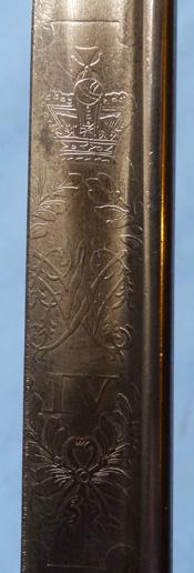 british-1805-naval-officer-sword-8