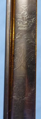british-1805-naval-officer-sword-9