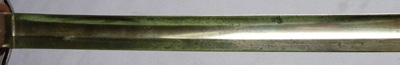 british-1821-cavalry-trooper-sword-11