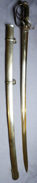 british-1821-cavalry-trooper-sword-2