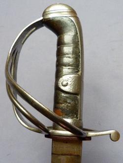 british-1821-cavalry-trooper-sword-3