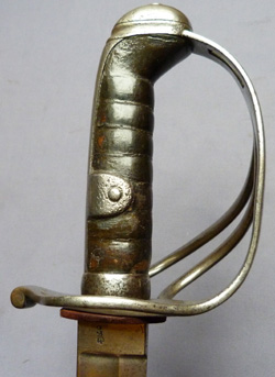british-1821-cavalry-trooper-sword-4