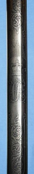 british-1821-heavy-cavalry-officers-sword-13