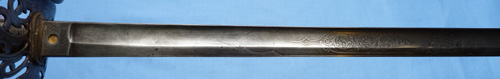 british-1821-heavy-cavalry-officers-sword-16
