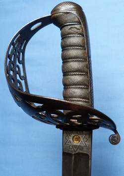 british-1821-heavy-cavalry-officers-sword-3