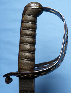 british-1821-heavy-cavalry-officers-sword-4