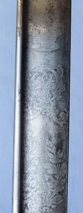 british-1821-pattern-light-cavalry-officers-sword-8