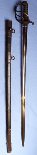 british-1821-pattern-ncos-sword-2