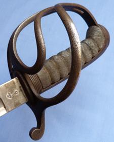 british-1821-pattern-ncos-sword-5