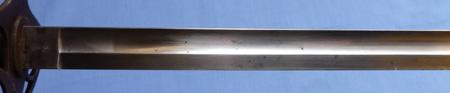 british-1821-pattern-ncos-sword-7