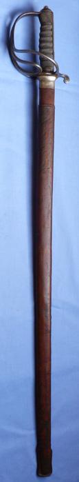 british-1821-pattern-royal-artillery-sword-wilkinson-50777-1