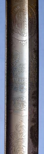 british-1821-pattern-royal-artillery-sword-wilkinson-50777-10