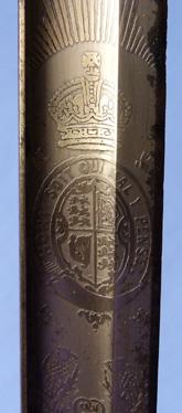 british-1821-pattern-royal-artillery-sword-wilkinson-50777-11