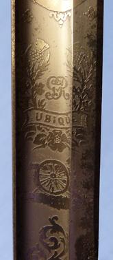 british-1821-pattern-royal-artillery-sword-wilkinson-50777-12