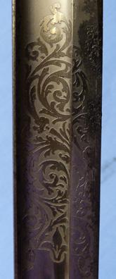 british-1821-pattern-royal-artillery-sword-wilkinson-50777-13