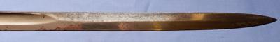 british-1821-pattern-royal-artillery-sword-wilkinson-50777-15