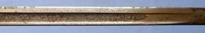 british-1821-pattern-royal-artillery-sword-wilkinson-50777-17