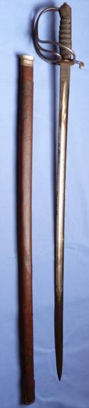 british-1821-pattern-royal-artillery-sword-wilkinson-50777-2