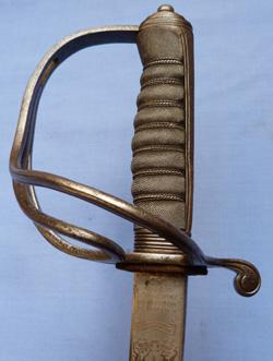 british-1821-pattern-royal-artillery-sword-wilkinson-50777-3
