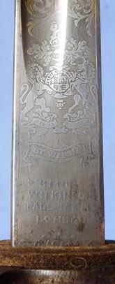 british-1821-pattern-royal-artillery-sword-wilkinson-50777-6